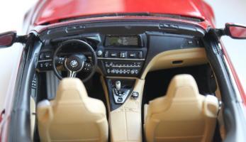 Прикрепленное изображение: 6er-M6(F12)Convertible-salon 1.jpg