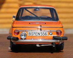 Прикрепленное изображение: BMW 2002 Rally Monte Carlo-szadi.jpg