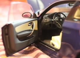 Прикрепленное изображение: 1er(E82)135i Coupe-salon.jpg