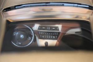 Прикрепленное изображение: 6er-M6(F06)Gran Coupe - salon 4.jpg