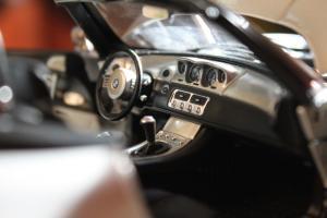 Прикрепленное изображение: Z8(E52)-James Bond-salon 3.jpg