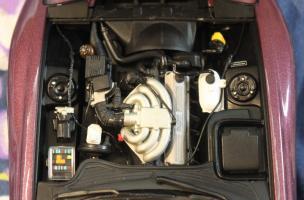 Прикрепленное изображение: Z1(E30)-motor.jpg