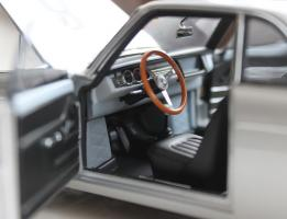 Прикрепленное изображение: BMW 700 Rennsport #38  -  salon 2.jpg
