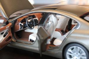 Прикрепленное изображение: 6er-M6(F06)Gran Coupe - salon 1.jpg