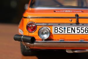 Прикрепленное изображение: BMW 2002 Rally Monte Carlo-szadi blizko.jpg