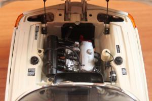 Прикрепленное изображение: 1800 TI-SA (E10) 02-Sedan-1971- motor.jpg
