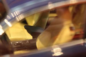 Прикрепленное изображение: 1er(E82)135i Coupe-salon4 podlokotnik.jpg