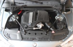 Прикрепленное изображение: GT (F07) - motor.jpg