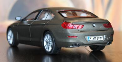 Прикрепленное изображение: 6er-M6(F06)Gran Coupe - szadi sboku.jpg