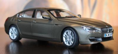 Прикрепленное изображение: 6er-M6(F06)Gran Coupe - speredi sboku.jpg