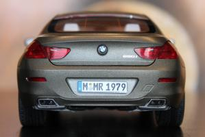 Прикрепленное изображение: 6er-M6(F06)Gran Coupe - szadi.jpg