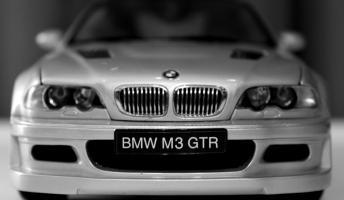 Прикрепленное изображение: 3er(E46)-GTR-speredi blizko BW.jpg