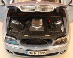 Прикрепленное изображение: 7er-(E68)Hydrogen - motor.jpg