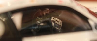 Прикрепленное изображение: Z4M Coupe N676 (E85) salon1.jpg