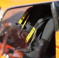 Прикрепленное изображение: BMW 2002 Rally Monte Carlo-salon 3.jpg