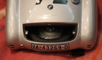 Прикрепленное изображение: 328 Streamline Roadster-otkrit bagazhnik.jpg