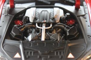 Прикрепленное изображение: 6er-M6(F12)Convertible-motor.jpg