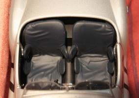 Прикрепленное изображение: 328 Streamline Roadster-salon2.jpg