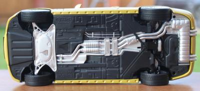 Прикрепленное изображение: 3er(E46) M3 Cabrio - dno.jpg