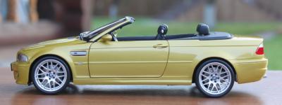 Прикрепленное изображение: 3er(E46) M3 Cabrio - sboku.jpg