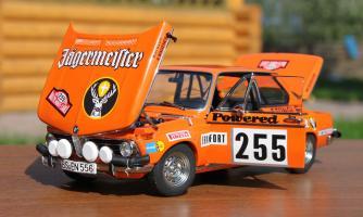 Прикрепленное изображение: BMW 2002 Rally Monte Carlo-speredi sboku vse otkrito.jpg