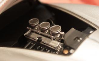 Прикрепленное изображение: 328 Streamline Roadster-motor.jpg