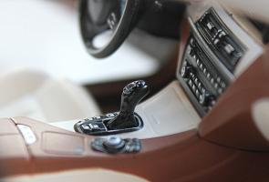 Прикрепленное изображение: 6er-M6(F06)Gran Coupe - salon 9.jpg