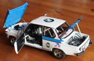 Прикрепленное изображение: BMW 2002 Tap Rally-vse otkrito.jpg
