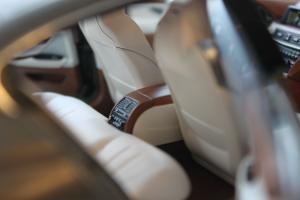 Прикрепленное изображение: 6er-M6(F06)Gran Coupe - salon 5.jpg