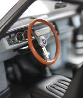 Прикрепленное изображение: BMW 700 Rennsport #38  -  salon 1.jpg