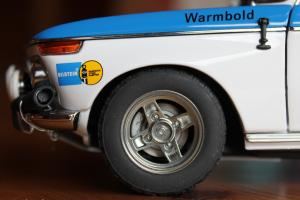 Прикрепленное изображение: BMW 2002 Tap Rally-koleso speredi blizko.jpg