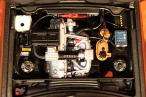 Прикрепленное изображение: 6er-635csi(E24) - motor.jpg