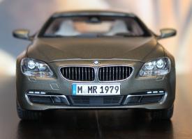Прикрепленное изображение: 6er-M6(F06)Gran Coupe - speredi.jpg