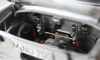 Прикрепленное изображение: BMW 700 Rennsport #38  - motor.jpg
