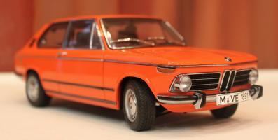 Прикрепленное изображение: 2000-(E6)02-Touring-1971- speredi sboku.jpg