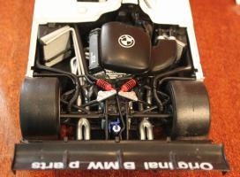 Прикрепленное изображение: V12 LMR-motor.jpg