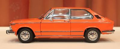 Прикрепленное изображение: 2000-(E6)02-Touring-1971- sboku.jpg