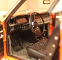 Прикрепленное изображение: 2000-(E6)02-Touring-1971- salon.jpg