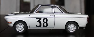 Прикрепленное изображение: BMW 700 Rennsport #38  -  sboku.jpg