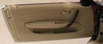 Прикрепленное изображение: 1er(E88)118i Cabrio-salon 2.jpg