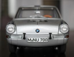 Прикрепленное изображение: BMW 700 Rennsport #38  -  speredi.jpg