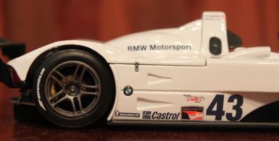 Прикрепленное изображение: V12 LMR-koleso2.jpg
