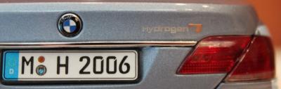 Прикрепленное изображение: 7er-(E68)Hydrogen - hydrogen blizko.jpg