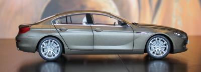 Прикрепленное изображение: 6er-M6(F06)Gran Coupe - sboku.jpg