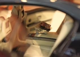 Прикрепленное изображение: 7er-(E65) - salon 4.jpg