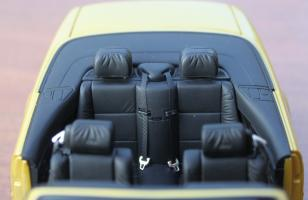 Прикрепленное изображение: 3er(E46) M3 Cabrio - salon 4.jpg