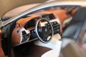 Прикрепленное изображение: 6er-M6(F06)Gran Coupe - salon 3.jpg
