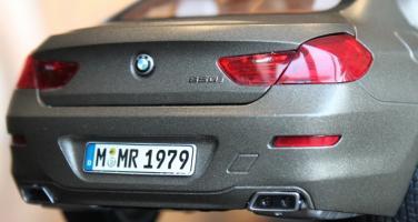 Прикрепленное изображение: 6er-M6(F06)Gran Coupe - szadi blizko.jpg