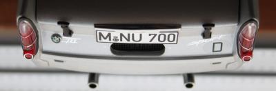 Прикрепленное изображение: BMW 700 Rennsport #38  -  szadi sverxu.jpg