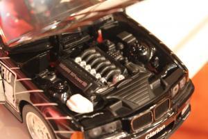 Прикрепленное изображение: 3er (E36) M3-motor.jpg